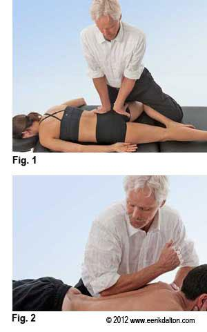 si joint dysfunction exercises pdf