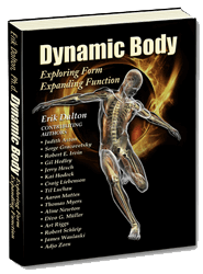 The book is also a part of the 32 CE Lower Body Home Study Concepts about the structure and function of the body and how it relates to the mind and emotions are strongly influenced by the environment in which we live and work.