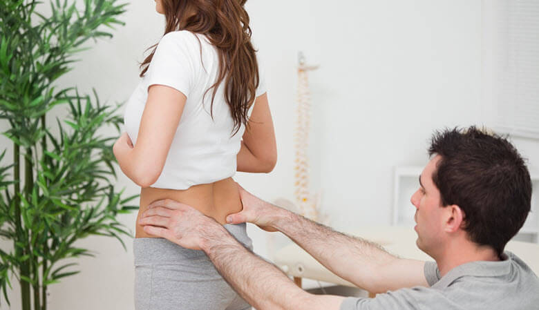 From online courses on accounting procedures and marketing methods to seminars on whole new forms of touch therapy and techniques for specific client issues and conditions, the realm of continuing education for professional massage therapists and bodyworkers truly spans the spectrum.