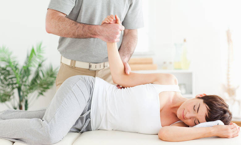 Whether you just received your massage certification or are simply pondering a career in the field of professional massage therapy and bodywork, you may be on a quest to explore the different facets of this broad industry.