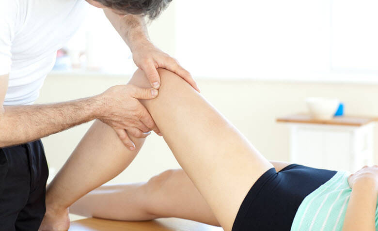 There are so many reasons a professional massage therapist or bodyworker may want to move his or her career in the direction of massage for sports therapy.