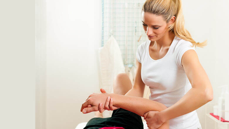 Depending on your goals as a professional massage therapist or bodyworker, along with your own preferences and passions, it is possible to take your investment in necessary or elective massage CEUs in any number of directions.