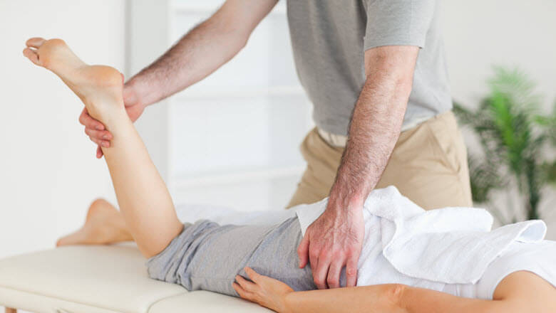 If you have ever come across a client with any kind of ongoing chronic pain, then you may have noticed how desperate these folks are to find some sort of relief, especially the type of relief that does not come from a pain pill or an invasive surgical procedure.