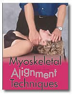 This is the second part of a three-part article series on Erik Dalton's clinical pain management Myoskeletal Alignment Techniques® running in Massage Magazine's 2002 January/February, March/April and May/June issues.