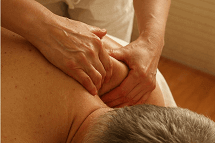 With advances and innovations happening all the time, the world of continuing education for massage therapy online is not unlike the field of manual therapy itself.