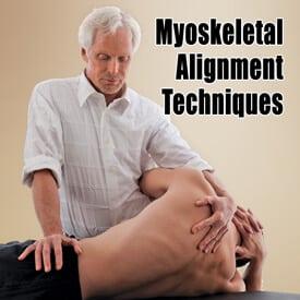 Demystifying Myoskeletal Alignment