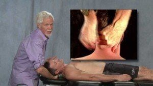 How Can You Increase Your Salary as a Massage Therapist Through CE
