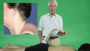 Gain expertise in manual therapy techniques for neck pain