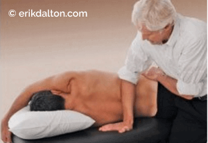 Mobilizing the thoracolumbar fascia and intercostals