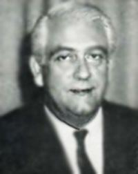 Fig. 2 John Mennell, MD