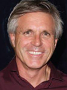 Thomas Myers