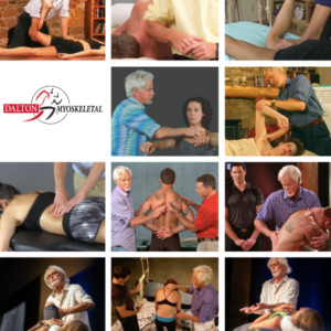 eLearning Bundles Several Images of MAT Techniques
