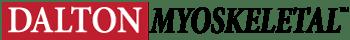 Dalton Myoskeletal Logo
