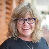 Kathleen Benanti