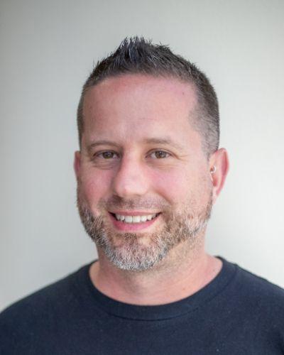 Nathan Fay MMT Educator