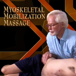 Myoskeletal Mobilization Massage Course Image