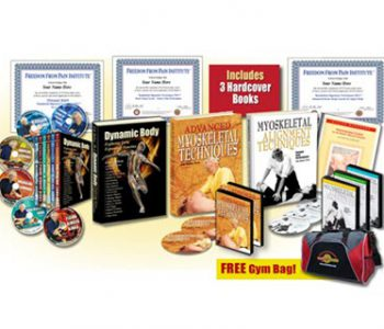 Foundational-Bundle