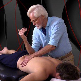Myoskeletal Spa Massage